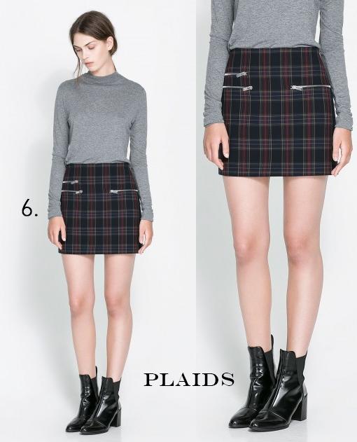 Plaids6