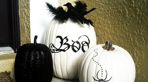 pumpkin_1_102913