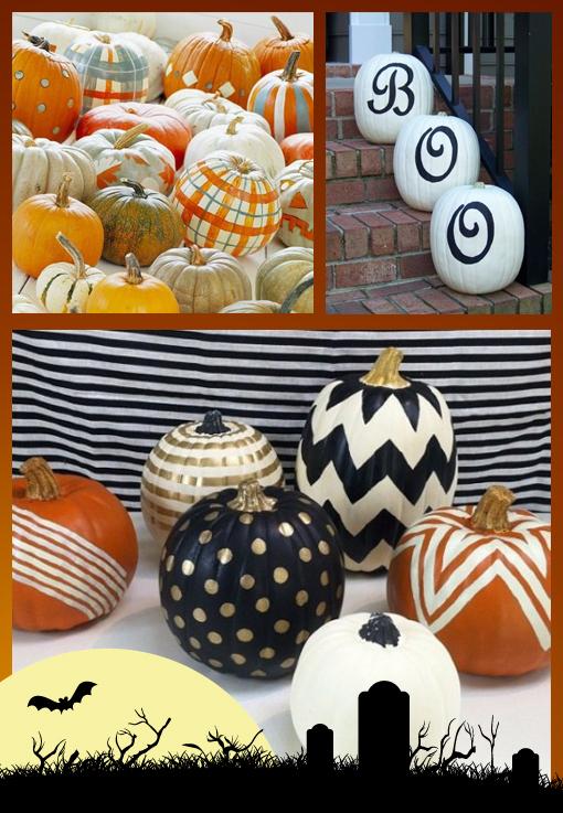 pumpkin_2_102913