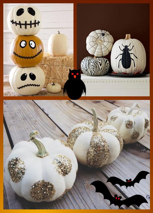 pumpkin_3_102913