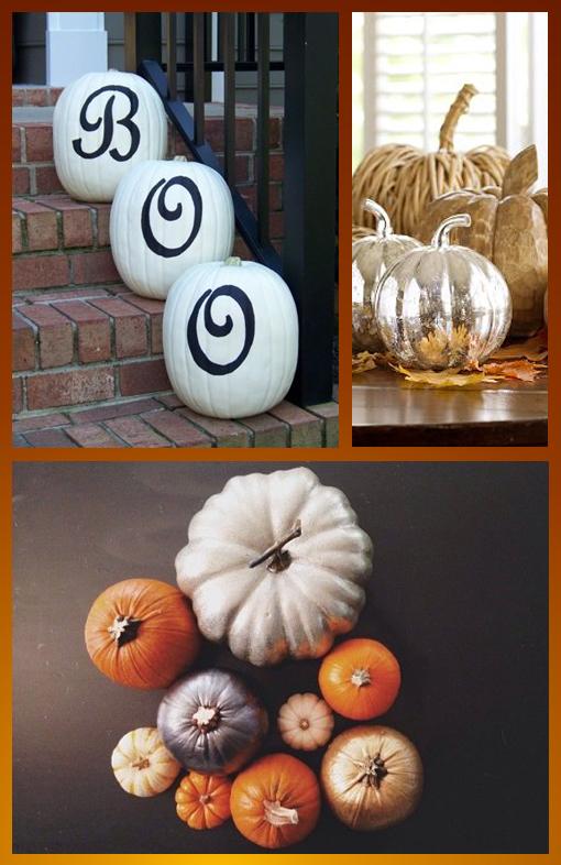 pumpkin_5_102913