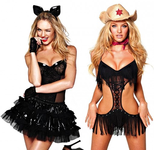 victoria-secret-halloween