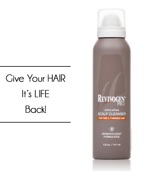 Anti-Aging-Hair2