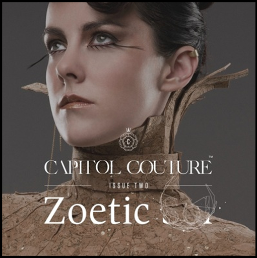 Capital-Couture6
