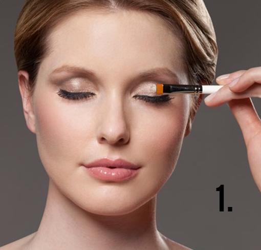 Fall-Makeup1