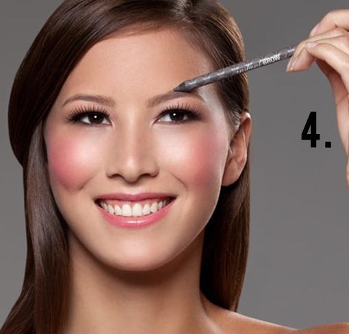 Fall-Makeup4