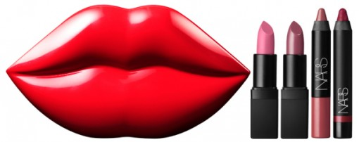 NARS-x-guy-bourdin-gifting-collection-for-holiday-2013-6
