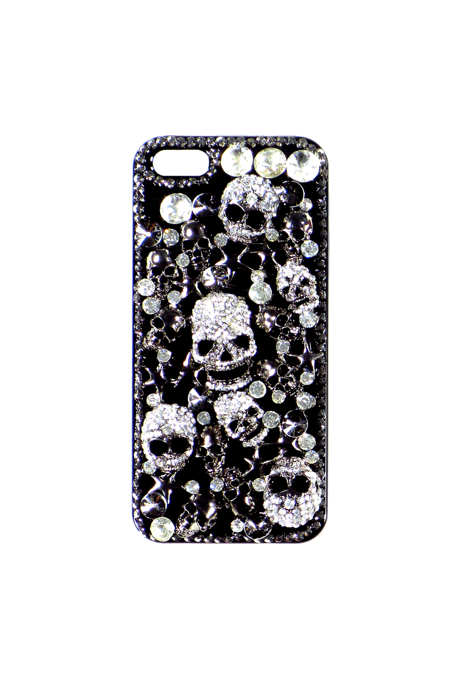 Giveaway: Astrid by Astrid Bryan Jeweled iPhone Cover