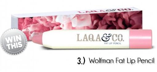 LAQA5