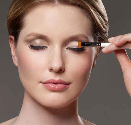 Flawless Makeup Tips For Fall