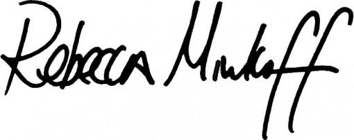 signature-510x202