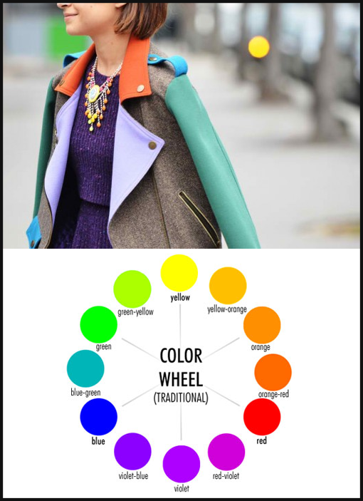 Color-Blocking1