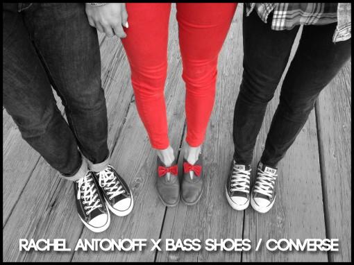 LA-Shoes1