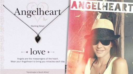 angelheart_1_122313