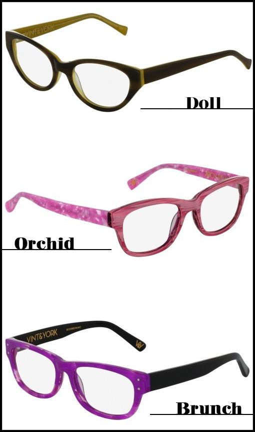 eyewear1