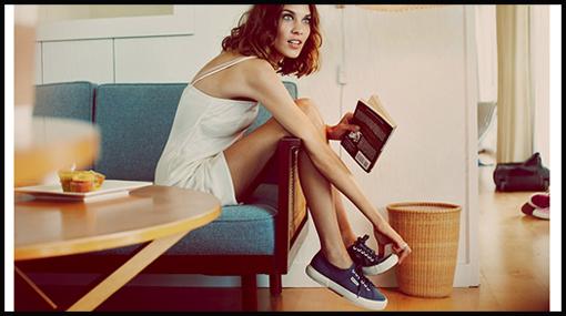 FB-POST-HEADER-sneakers