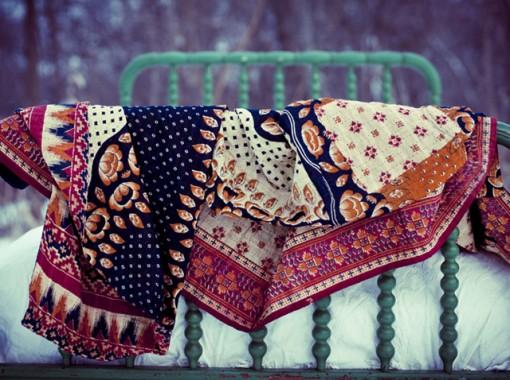 handandcloth3