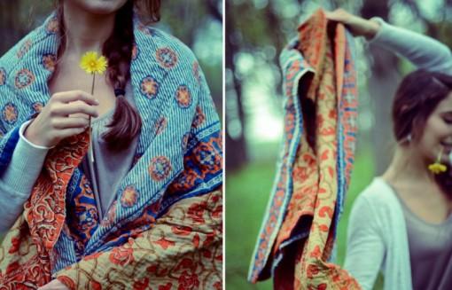 handcloth