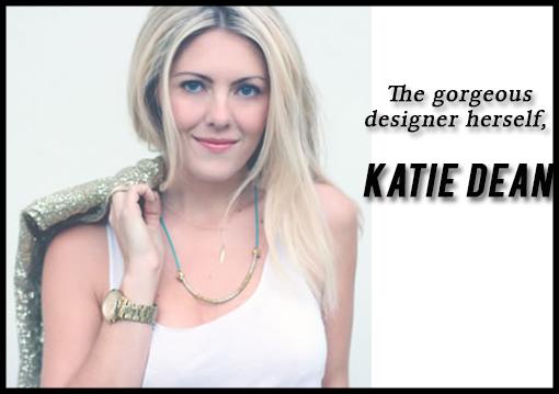 Katie-Dean3