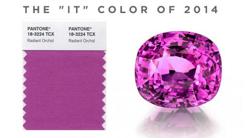pantonecolor_1_120513