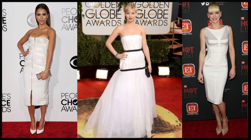 FB-POST-HEADER-GoldenGlobes