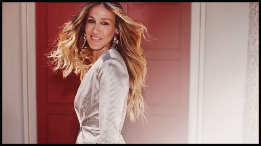 FB-POST-HEADER-SJP-hair