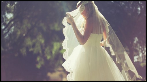 FB-POST-HEADER-bride