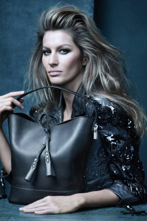 Gisele-Bundchen-for-Louis-Vuitton-Muse-Ad-Campaign-533x800