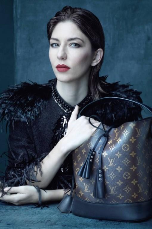 Sofia-Coppola-for-Louis-Vuitton-Muse-Ad-Campaign-533x800
