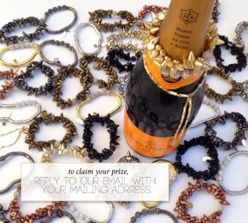 braceletgiveaway_3_010614