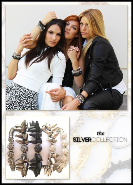 braceletgiveaway_5_010614
