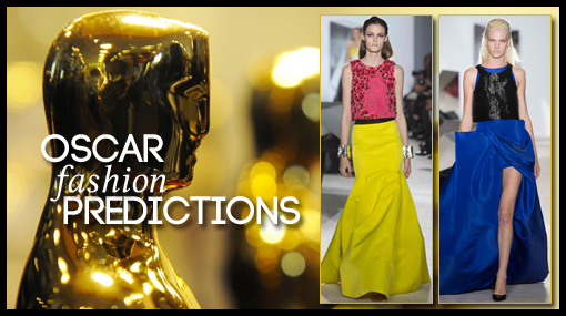 oscarpredictions_1new_012414