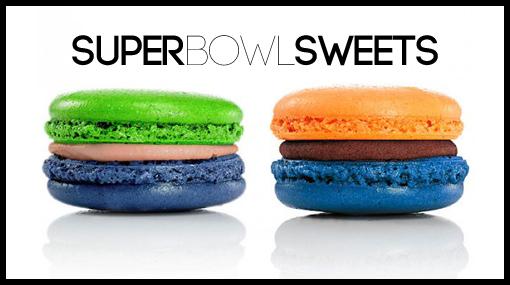 superbowl_1_013014
