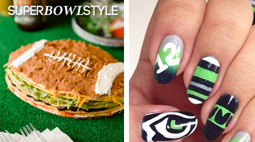 superbowlstyle_1_013114