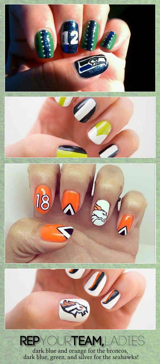 superbowlstyle_2_013114