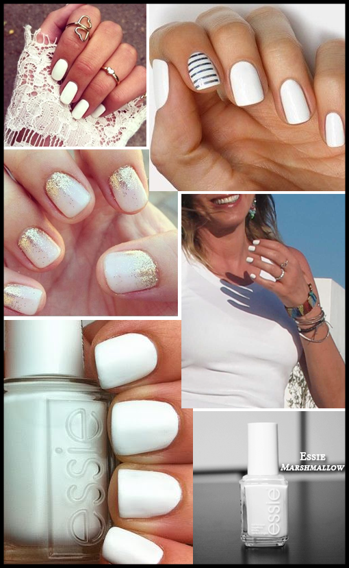 whitenails2