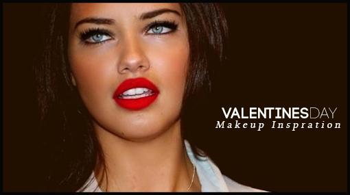 FB-POST-HEADER-makeup