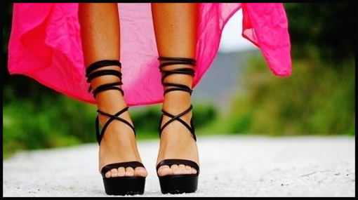 FB-POST-HEADERshoes