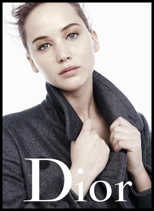 Jen-L-for-Dior