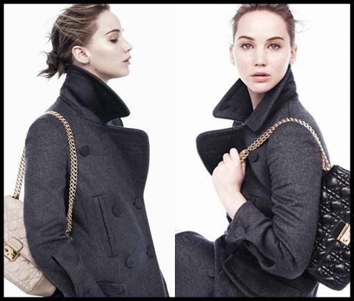 Jen-L-for-Dior1
