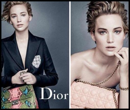 Jen-L-for-Dior2