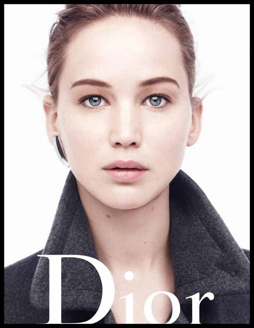 Jen-L-for-Dior3