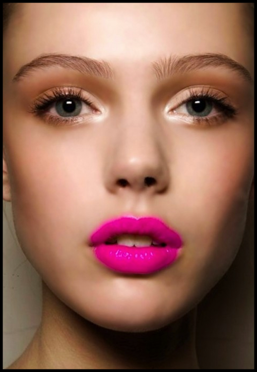 PinkPout4