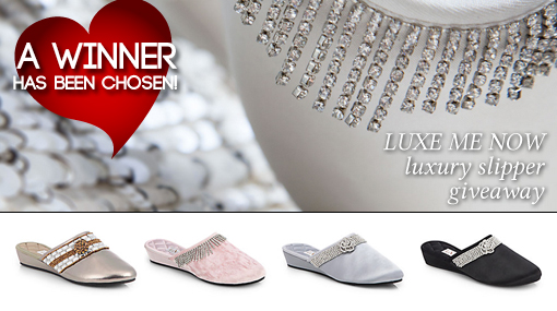 luxslippers_1_022414
