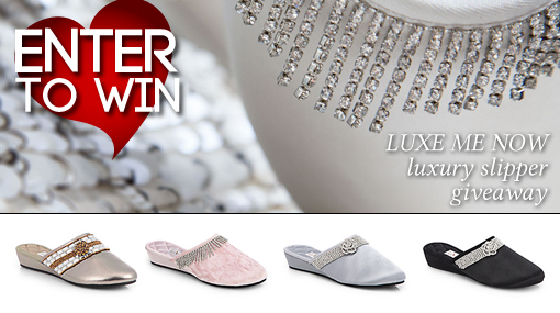 luxslippers_1_101113