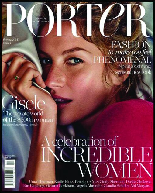 portermagazine_2_020614
