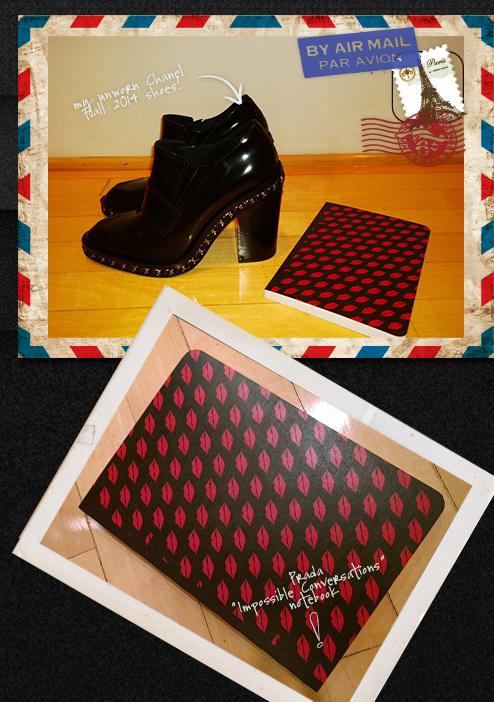 postcardsparis_6_022714