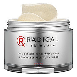 Check It Out! Radical Skincare