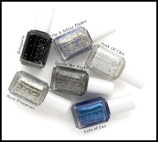 Bridal-Nails1