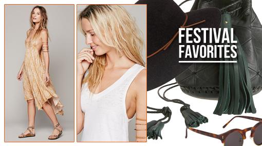 festivalfaves_1_040714